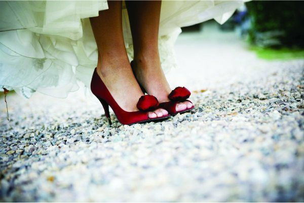 Google Image Result for http://cherrymarry.com/wp-content/uploads/2012/07/red-wedding-shoes.jpg