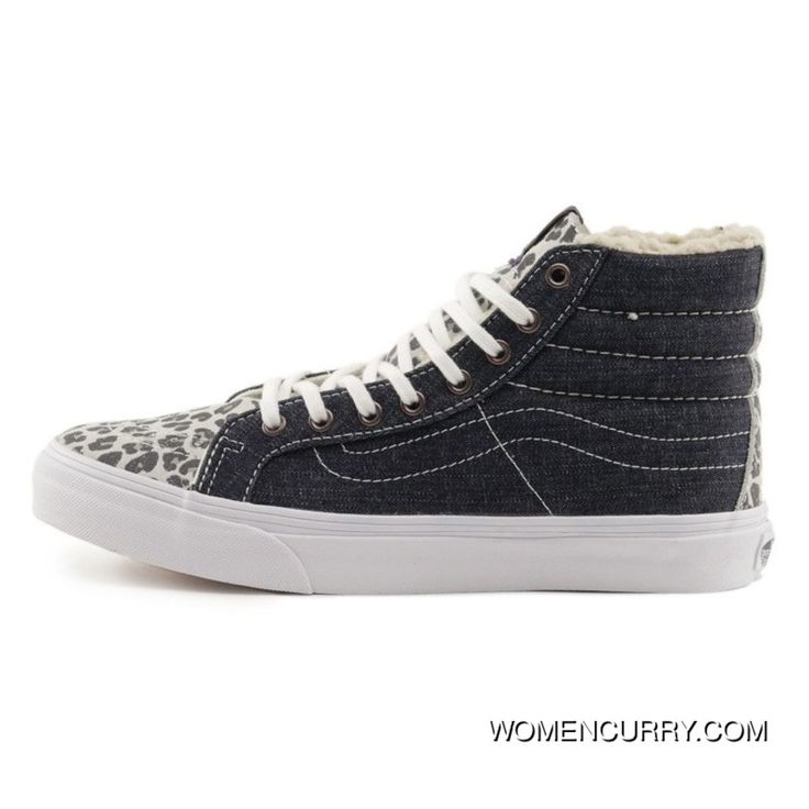 https://www.womencurry.com/sk8hi-slim-denim-and-suede-glacier-grey-super-deals.html SK8-HI SLIM DENIM AND SUEDE - GLACIER GREY SUPER DEALS Only $30.60 , Free Shipping!