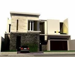 Modern House Minimalist Design minimalist modern home design. latest and futuristic minimalist
