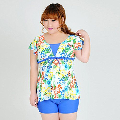 17 best plus size swimsuits two piece images on pinterest | two