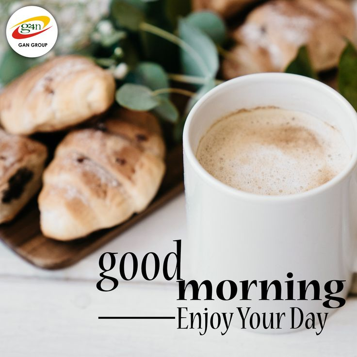 Good Morning, Enjoy Your Day! - ganproperti.com -  #house #rumahnyaman #properti #perumahan #property #realestatelife #realestate #rumah #rumahminimalis #rumahku #rumahbandung #perumahanbandung #25lokasi #tolsoroja #jalantol #ganproperti #lokasistrategis #rumahbaru #sorojabandung #houseoftheday #home #forsale #homestyle #soroja #terbaru
