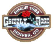 The Grizzly Rose - Couples Dance Lessons