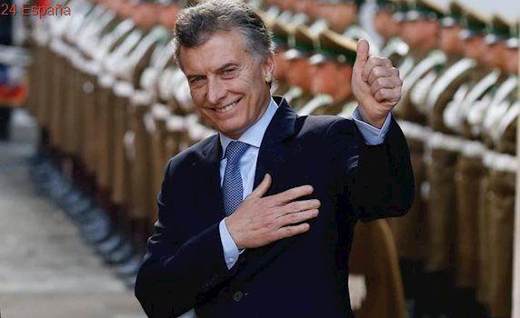 Se disparan las alarmas en el Gobierno Macri ante los pronósticos electorales de octubre