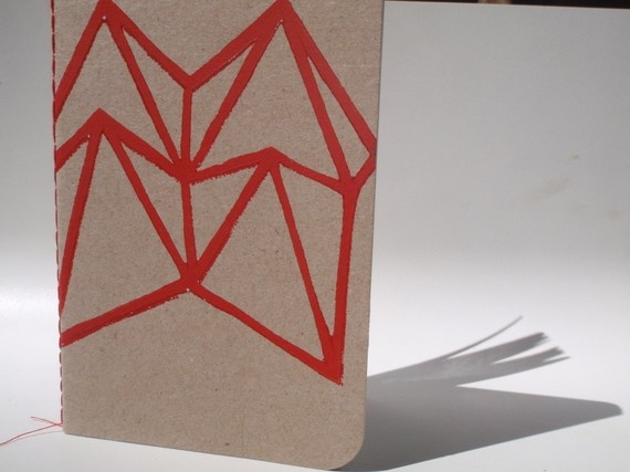 1000 images about paper fortune tellers on pinterest