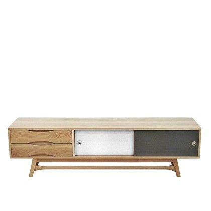 harry tv bord sk nk bolig inspiration pinterest tvs. Black Bedroom Furniture Sets. Home Design Ideas