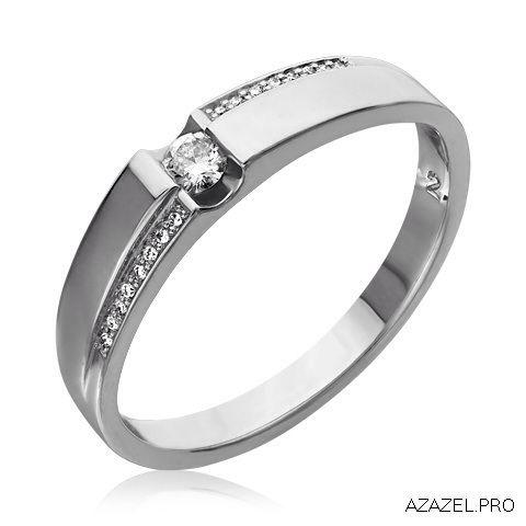 #ring #moscow #алмаз #москва #сапфир #красота #бриллиант #мода #любовь #fashion  #серьги #кольцо #jewelry #flowers #ярмарка #цветы #gemstone #exclusive #handmade #эксклюзив #подарок #ювелир #almaz #перстень #diamond #сувенир #галерея #sapphire #love