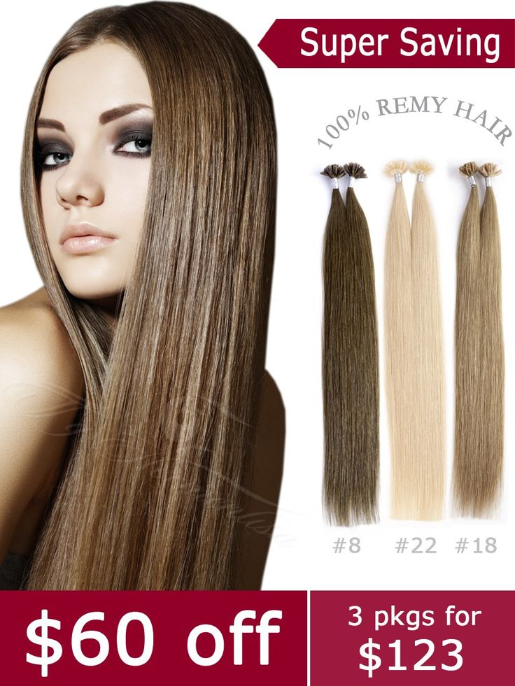 100 best pre bonded hair extensions tyhermenlisa hair images buy pre bonded unail tip remy human hair extensions with three different colors u tip human remy hair extensions from hermenlisa in retail or wholesale pmusecretfo Choice Image