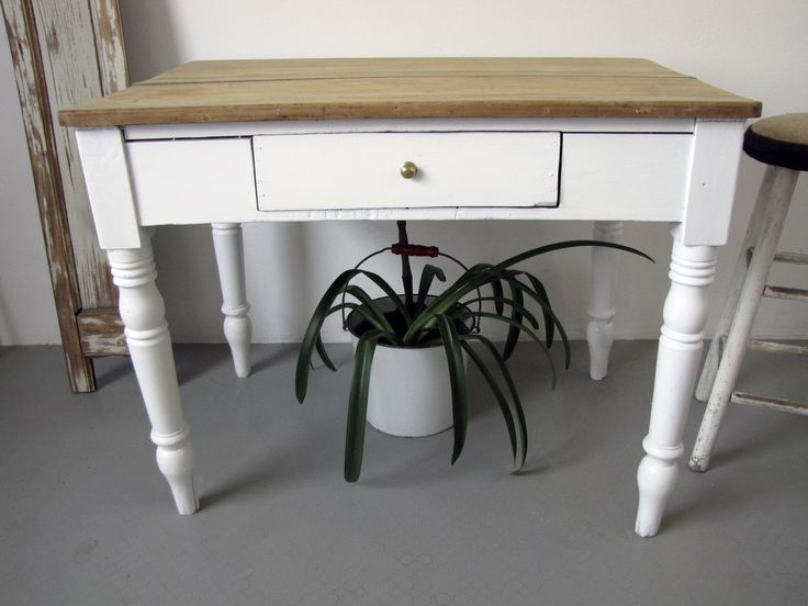 15 best images about mesas de patas torneadas antiguas on - Mesas de recibidor antiguas ...
