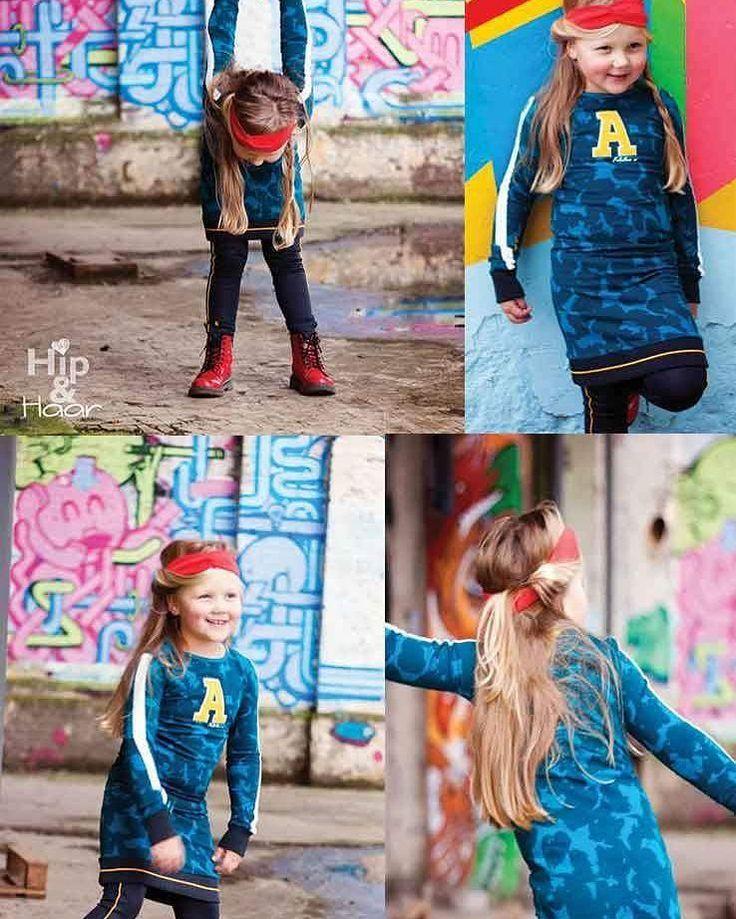 Geen geduld om een sjaaltje of bandana in het haar te knopen? Ga dan voor een stoffen haarband want de haarband geeft elke look iets extrasen ook nog eens makkelijk te dragen. Het hoeft niet altijd netjes en strak gedragen te worden nonchalant met een pluk weg gestopt in de haarband mag best en het ziet er ook nog eens speels eruit.  Deze prachtige rode haarband shop je bij www.hipenhaar.nl http://ift.tt/2zt2Rva  #haarbanden #haarband #hipvoormeiden #stoffenhaarband #kindermode…