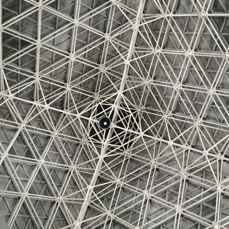 #minimal #minimallook #minimalmood #whywhiteworks #white #photography #photographyidea