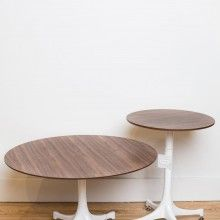 9 best THE FURNITURE images on Pinterest | Handmade shop, North ...
