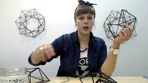 PAAPO studio - Pillikranssi kädestä pitäen
