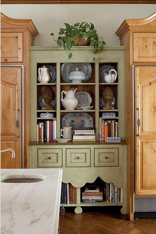 Delightful Kitchen Armoire] Best 25 Kitchen Armoire Ideas On Pinterest .