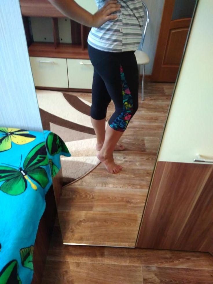 Best Women 3D Printed Spandex Capris Leggings Capri leggings outfits, Capri leggings tights, workout Capri leggings, casual Capri leggings, Capri leggings for work, Capri leggings plus size, white Capri leggings, Capri leggings, blue Capri leggings, capri leggings with lace trim, tummy control capri leggings, lace capri leggings, fitness capri leggings, high waist capri leggings, capris, yoga capri pants, yoga capri leggings, silk capri leggings, summer capri leggings