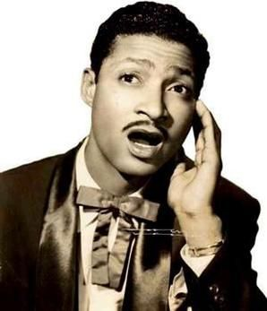 """""""El Beny"""" as my dad nostalgically calls him. Musical master of the faster and slower Cuban tempos - a rarity still today - and founder of the Cuban big band orquestra of the 1950's. Arguably the greatest Cuban popular singer or all time."""
