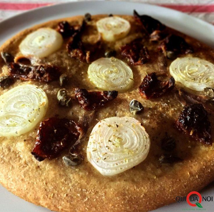 Pizza Integrale_Paola Uberti_IMGhd