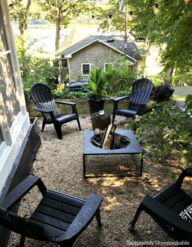 10 Best Plastic Adirondack Chairs In 2020 Plastic Patio Chairs