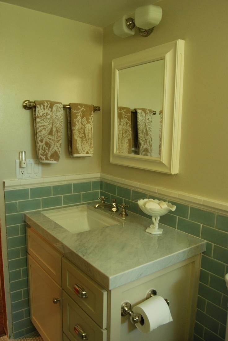 Best Bathroom Remodel Ideas Images Onbathroom
