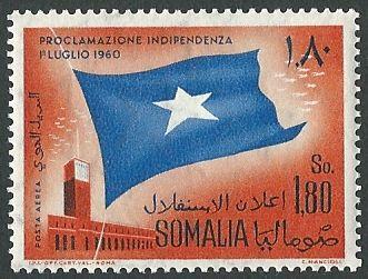 history somalia on stamp - Recherche Google
