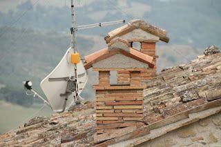 Blog Manomanitas: Entender las propiedades de una Antena TDT  https://blogmanomanitas.blogspot.com.es/2016/09/entender-las-propiedades-de-una-antena.html