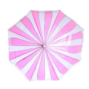 Browse And Buy From Luluu0027s Iconic Collection At The Official Lulu Guinness  Online Store. Umbrellas Parasols ...