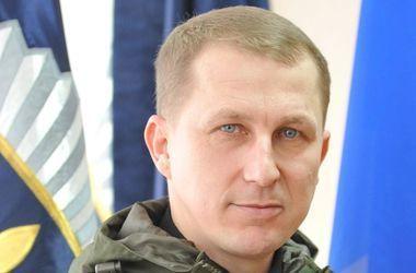 Аброськин рассказал зачем Украине военная полиция - СЕГОДНЯ