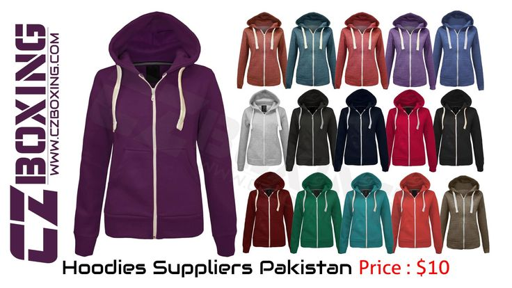 We are leading Manufacturers, Wholesale Suppliers, Exporters of top quality Hooded Tops Men's Sweatshirts & Hoodies, #Fitness #Hoodies, Activewear Apparel, Women's Sportswear, Gym Wear Available at low prices. FOB Price: $10.00 http://www.czboxing.com/