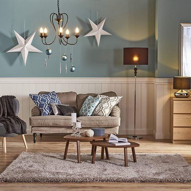 Boazeria Mdf Foge Art 2 Mb Panele Mdf Home Decor Decor Furniture