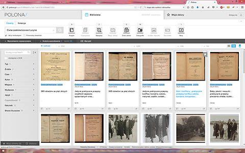 Old agricultural handbooks online <3