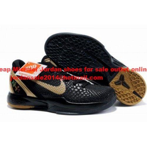 Gucci Shoe · Gucci Shoe