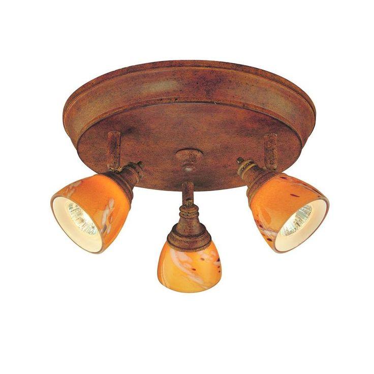 pendant track lighting track lighting and kitchen track lighting. Black Bedroom Furniture Sets. Home Design Ideas
