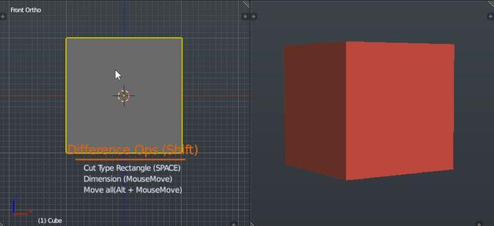 Image: http://www.pixivores.com/Blender/Addons/Carve.gif