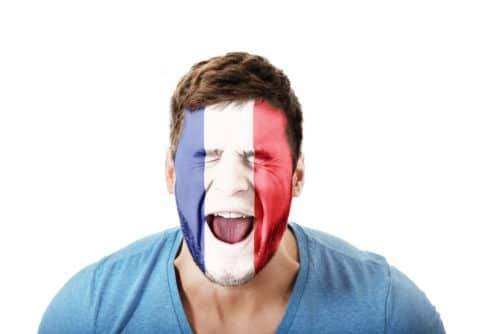 How to Understand Spoken French - Modern French Language Pronunciation - Learn French