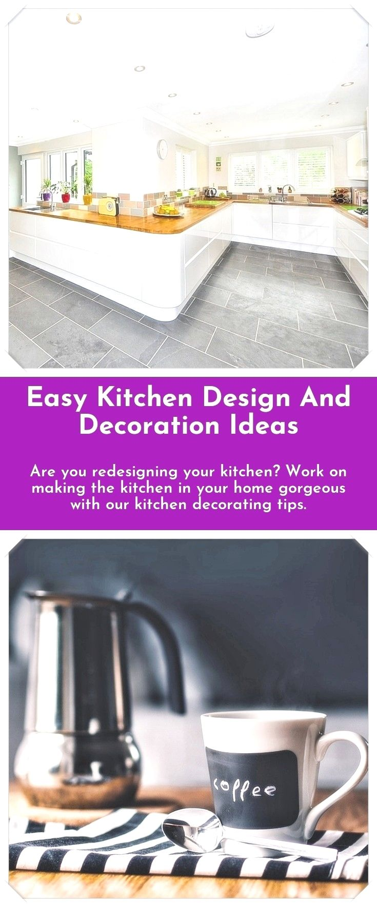 Redesigning A Kitchen Appliance Consumer Reviews Simple Decoration And Style Tips Are You Your Try One Of These Sleek Redecorating Please Click Here To Find Out