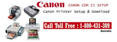 canon printer drivers you need to visit canon.com/ijsetup or www.canon.com/ijsetup.Now you will get support to install canon printer drivers without any problem you just need to visit http://www.canon.com/ijsetup, you can call us at 1-800-431-389 Australia, we are independent support provider for Canon we don't have any affiliation with canon.