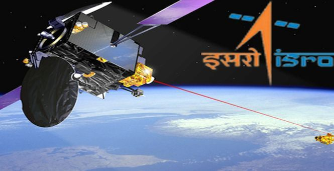 7 facts about Indian Space Research Organisation (ISRO)