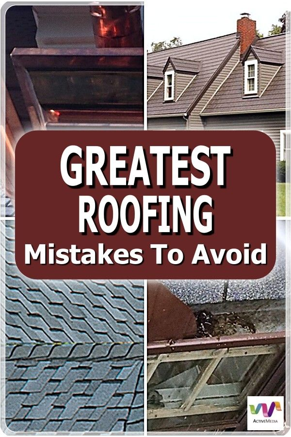 Never Hire A Costly Contractor Begin Using These Strategies For Caring For Your Taking Care Of Your Dealing With Roofing Roof Repair Roofing Jobs