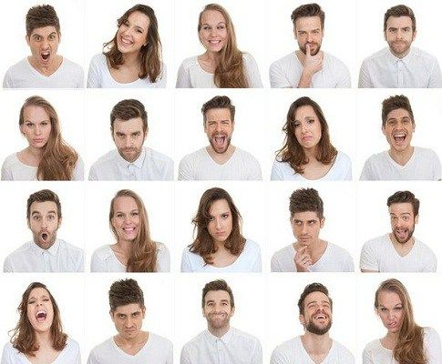 The General Factors that Affect the Personality Formation of an Individual