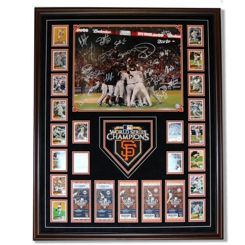 Custom Home Game Rooms Media Design By Jeff Paul Custom: World Of Sports Memorabilia Official Website - Home