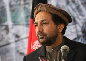 Ghani has handed over 50 percent of territory to Taliban, claims Massoud  http://ansarpress.com/english/4572