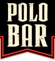 Polo - 24 hour caff in Liv'pool St