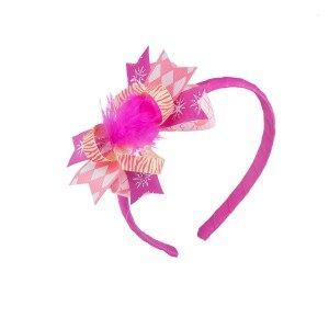8485244 #παιδικο #αξεσουαρ #accessories #kids_accessories #παιδικα_αξεσουαρ #χειροποιητα_αξεσουαρ #handmade_kids_accessories #fashionforkids #kidsfashion
