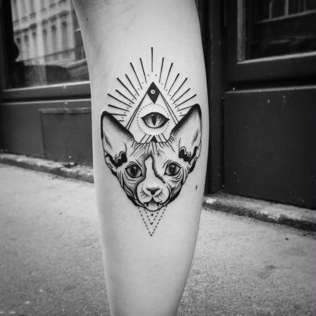 1000 Ideas About Tattoo Symbol Meaning On Pinterest