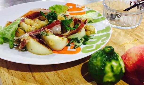 736 best images about recettes de cuisine gourmandises - C est au programme recettes cuisine france 2 ...