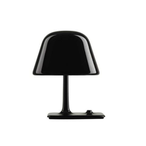Funghi este o lampa de masa cu cu linii elegante, moderne, ideala pentru birouri. Mai multe produse de la brandul Metalarte puteti gasi in oferta magazinului TLB Electro. http://www.tlbelectro.ro/funghi-m-gr-lampa-de-masa-cu-cu-linii-elegante-metalarte-corpuri-de-iluminat.html