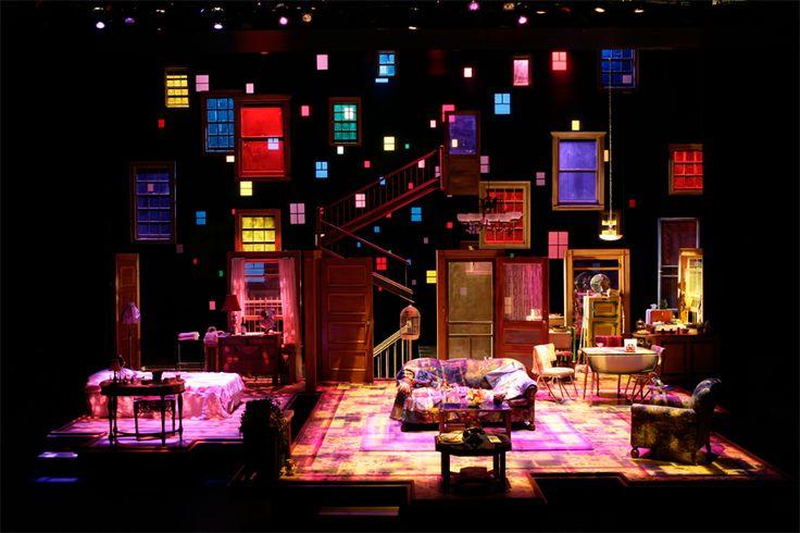 "section theatre ""set design"" - Google Search"