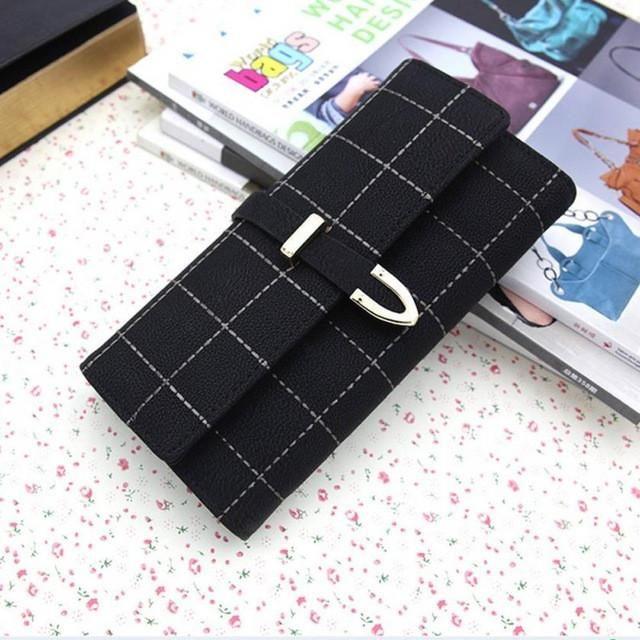 Xiniu Wallets Women Clutch Long Purse Wallet Card Holder Bag Female Wallet Women Clutch Purses Carteira Feminina