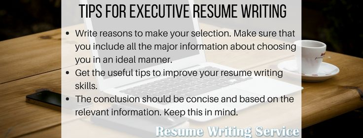 This executive resume writing service can write a resume for you and edit it so it fits your every single writing need. Try it out now! https://www.resumewritingservice.biz/executive-resume-writing-service/