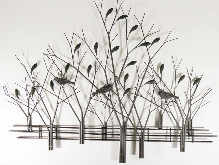 Amazing Metal Tree Wall Art. See More. Google Image Result For  Http://www.brilliantwallart.co.uk/
