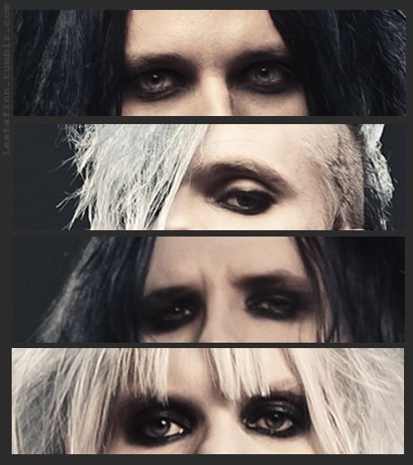 #Crashdiet This is awesome.